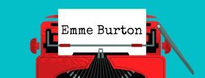cropped-cropped-emme-burton-typewriter.jpg