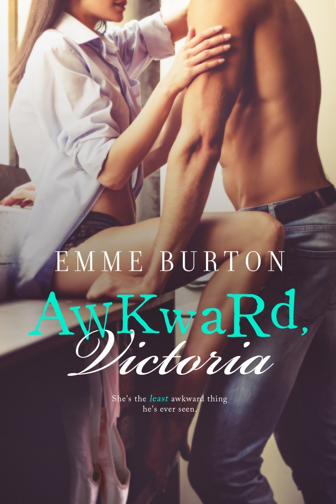awkwardvictoria-amazon